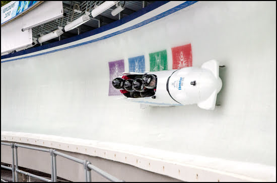 bobsled-whistler-sliding-centre