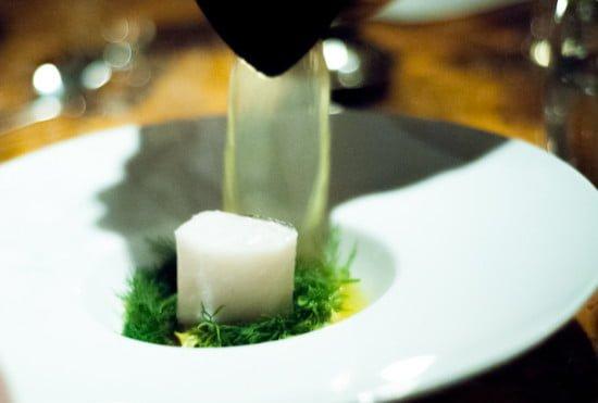 vancouver-wine-festival-maenam-sablefish-soup