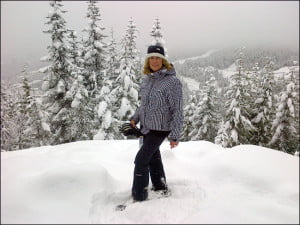 Whistler-Snowshoeing-article
