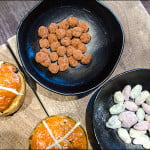 Bel-Cafe-easter treats-article