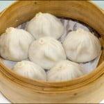 shanghai-dumplings-suhang