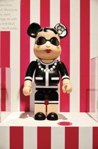 dx-toy-exhibit-toronto
