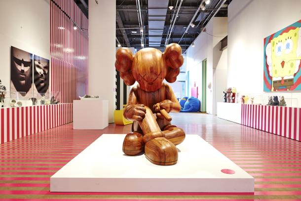 dx-toy-exhibit-toronto-pharrell-williams