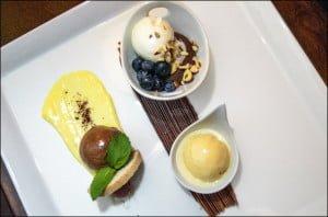 Dessert-Trio-Lot-30