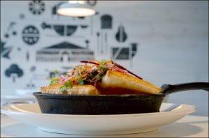 Top Chicken Pot Pie Restaurants In Calgary