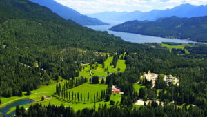 kokanee-springs-golf-course-british-columbia-kootenays