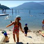 Sicamous-british-columbia-family-travel