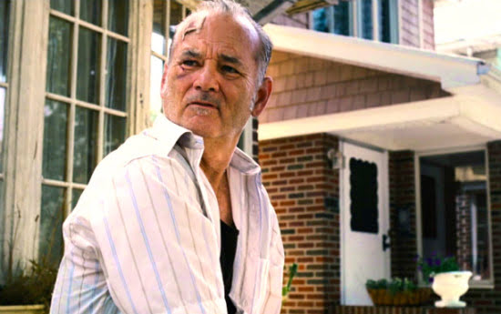 bill-murray-st-vincent-film-tiff