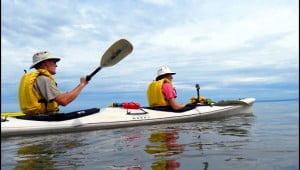 kayaking-bay-of-fundy-new-brunswick