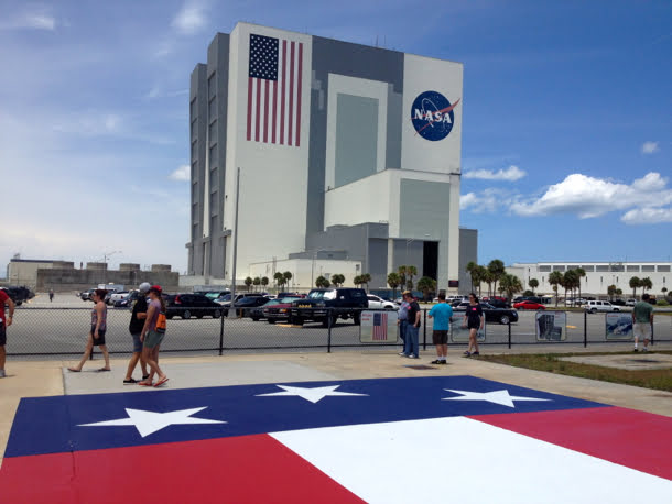 kennedy-space-center-florida-nasa