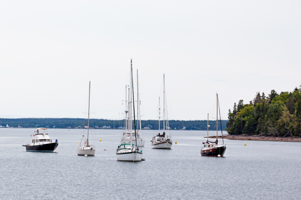 lunenburg-nova-scotia-boats-in-atlantic