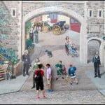 Quebec-City-mural
