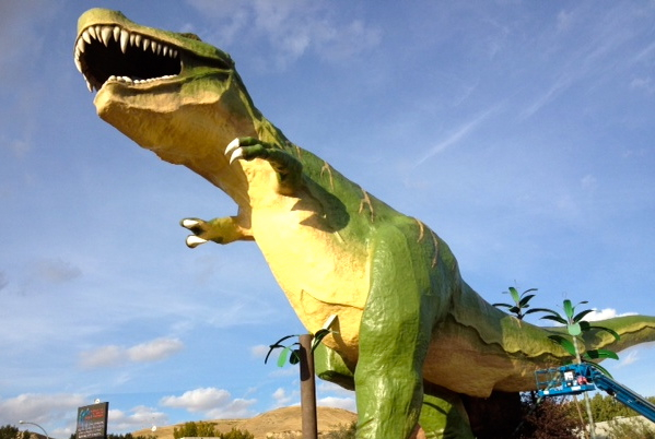 royal-tyrrell-museum-dinosaur-alberta