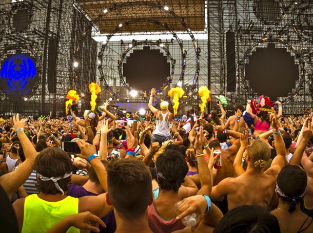 veld-music-festival-2014-fire