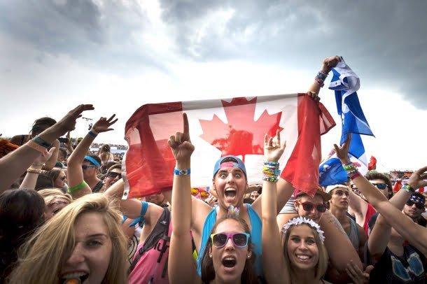 veld-music-festival-canada-flag