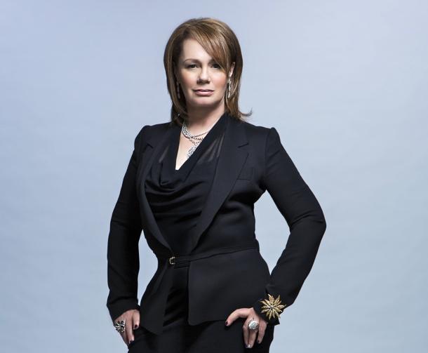 Arlene-Dickinson-Dragons-Den-CBC