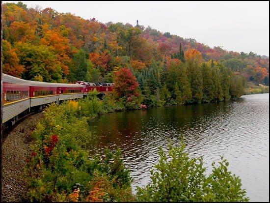 Agawa-Canyon-Train-Tour-Northern-Ontario