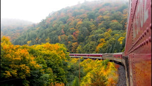Agawa-Canyon-Train-Tour-Algoma-Ontario