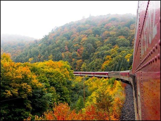 Agawa-Canyon-Train-Tour-Algoma-Ontario
