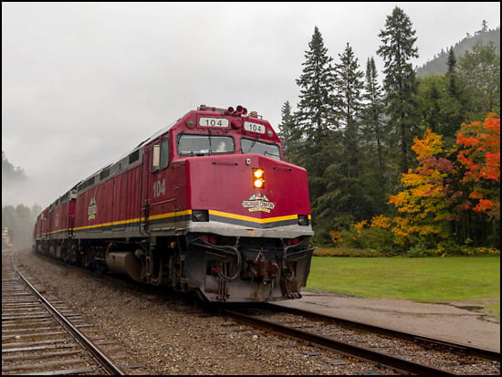 Agawa-Canyon-Train-Ontario