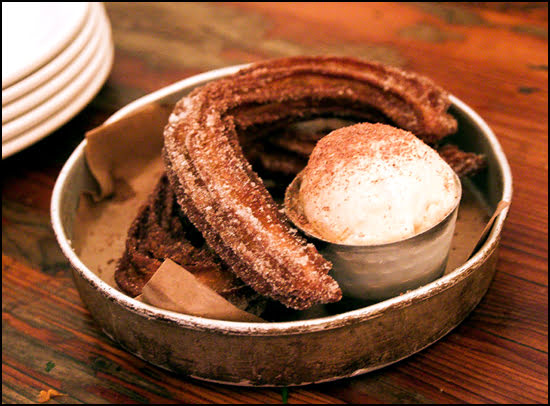 tacofino-commissary-dessert-churros-ice-cream