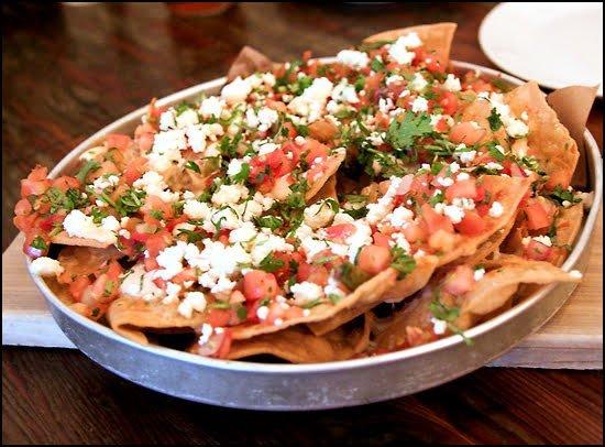 tacofino-commissary-nachos