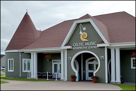 Celtic-Music-Interpretive-Centre-Cape-Breton