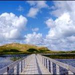 greenwich-national-park-pei