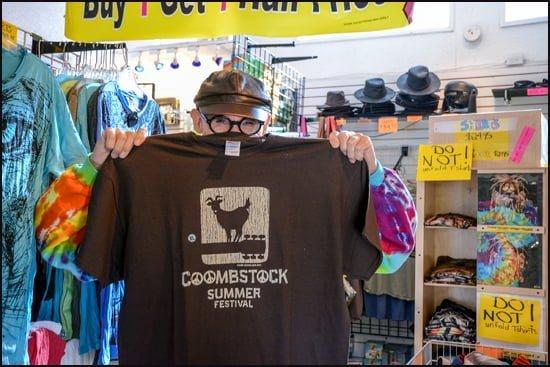 Ken-Nicholson-Coombaya-Coombs-Country-Market-BC