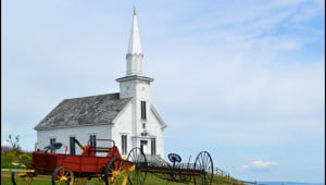Celtic-Trail-Highland-Village-Museum-Cape-Breton