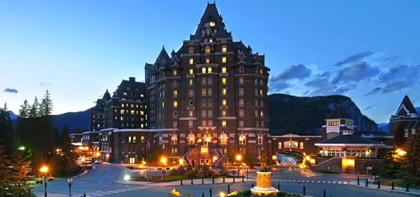 banff-springs-hotel-alberta