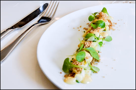 montreal-hotel-herman-white-asparagus