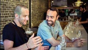 montreal-hotel-herman-chef-marc-alexandre-mercier-dominic-goyet