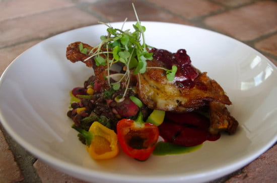 Duck-Confit-chefs-table-backyard-farm-okanagan-valley-bc