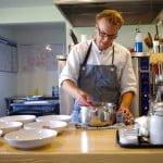 chef-chris-van-hooydonk-chefs-table-backyard-farm-okanagan-valley-bc