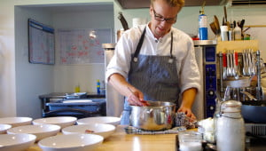 chef-chris-van-hooydonk-chefs-table-backyard-farm-okanagan-valley-bc