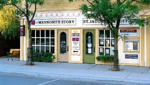 mennonite story st jacobs