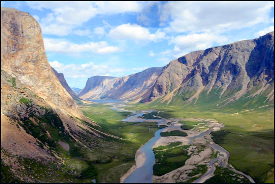 Torngat-Mountains-National-Park-Labrador