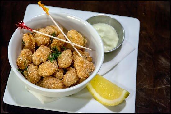 Cowichan Bay Seafood-victoria-public-market