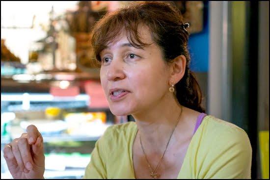 Olimpia-Cisneros-la-cocina-de-mama-oli-victoria-public-market