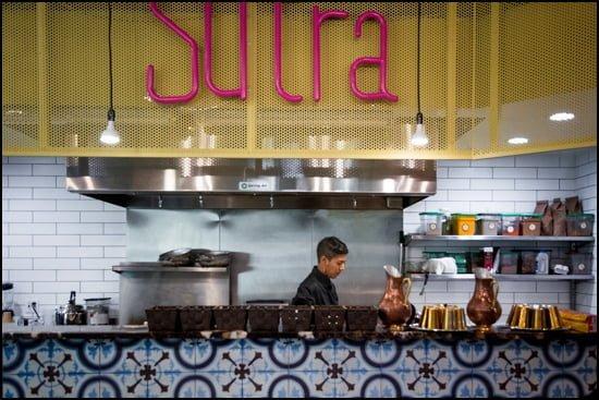 vijs-sutra-victoria-public-market