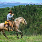 dewy-matthews-anchor-d-ranch-turner-valley-alberta-cowboy-trail