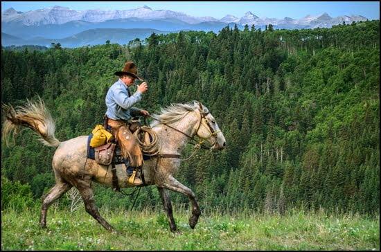 dewy-matthews-anchor-d-ranch-turner-valley-alberta-cowboy-trail