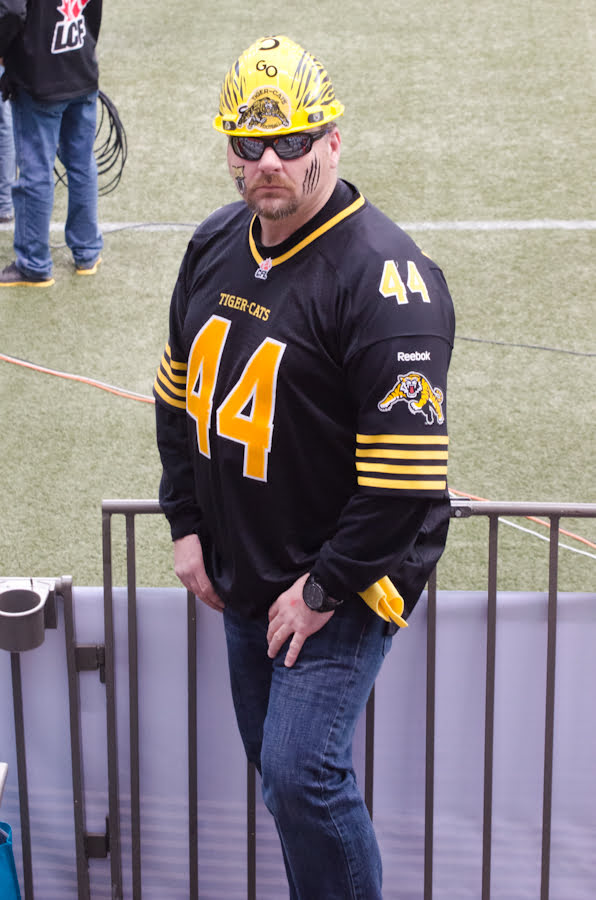 hamilton-ti-cats-fan-tom-bridges-grey-cup-2014