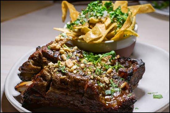 Tacofino-beef-rib eye-taco-bar-vancouver