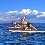 alex-leikermoser-yogagurl-wellness