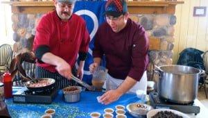 festival-du-voyageur-pea-soup-competition-winnipeg