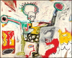 jean-michel-basquiat-untitled-white