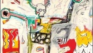 jean-michel-basquiat-untitled-white