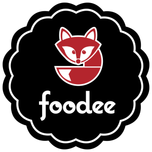 foodee-badge